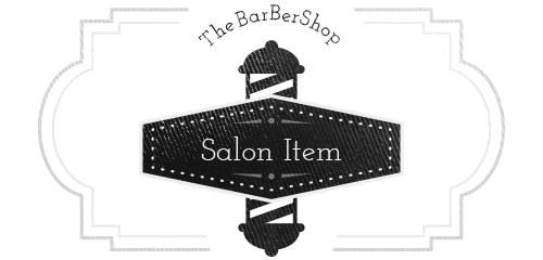 Salon Item